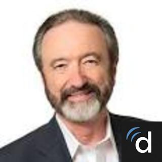 Peter Heseltine, MD, Infectious Disease, Orange, CA