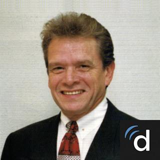 John Hiebert, MD, Plastic Surgery, Kansas City, MO, North Kansas City Hospital