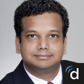 Dr  Manish Kumar, Pediatrician in Vestal, NY | US News Doctors