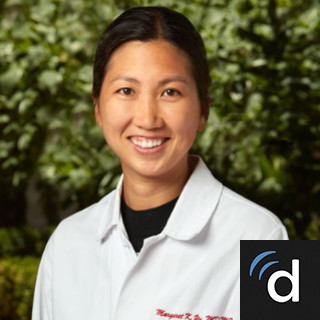Margaret Yu, MD, Nephrology, Stanford, CA, Stanford Health Care