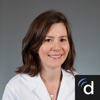 Kerry Murphy, MD, Infectious Disease, Bronx, NY, Montefiore Medical Center