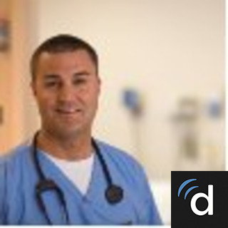Brent Cale, MD, Occupational Medicine, Pickerington, OH, OhioHealth Berger Hospital