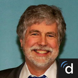 James Ferguson III, MD, Cardiology, Newbury Park, CA