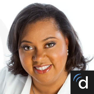 Victoria (Holloway) Barbosa, MD, Dermatology, Chicago, IL, University of Chicago Medical Center