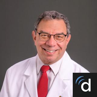 Richard Barohn, MD, Neurology, Columbia, MO, The University of Kansas Hospital