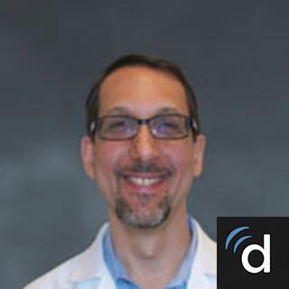 Jeffrey Millstein, MD, Internal Medicine, Woodbury Heights, NJ, Inspira Medical Center-Woodbury