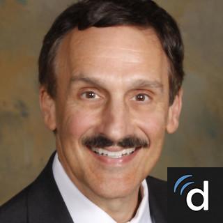 Kenneth Shore, MD, Internal Medicine, Plano, TX, Medical City Plano