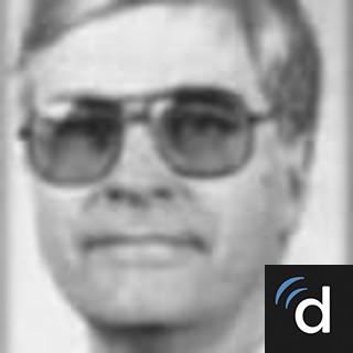 Willis Archer, MD, Pediatrics, Rutherfordton, NC