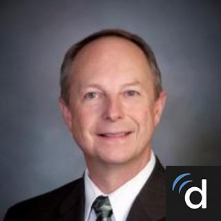 Michael Shrock, DO, Family Medicine, Philadelphia, MS, Neshoba County General Hospital