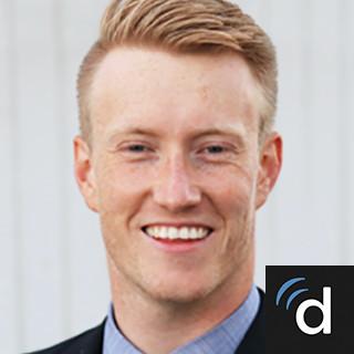 Philippus Van Niekerk, DO, Other MD/DO, San Diego, CA