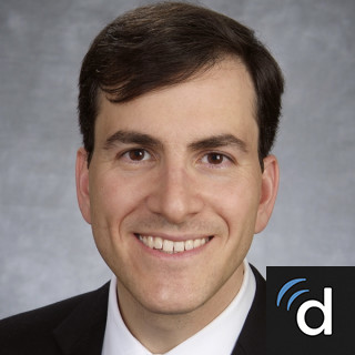 Benjamin Bakall, MD, Ophthalmology, Phoenix, AZ