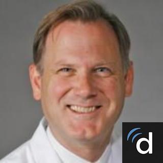 Steven McLaren, DO, Pathology, Los Angeles, CA, Kaiser Permanente West Los Angeles Medical Center
