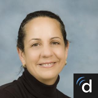 Roxanne Kendall, MD, Pediatrics, New Brunswick, NJ, Saint Peter's University Hospital