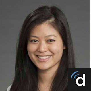 Tiffany Lin, MD, Anesthesiology, New York, NY, NewYork-Presbyterian/Weill Cornell