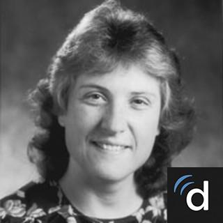 Cheryl Hickethier, MD, Preventive Medicine, Newport, OR, Adventist Health Portland