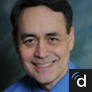 Alberto Ballesteros, MD, Psychiatry, Toms River, NJ, Monmouth Medical Center, Southern Campus