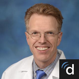 Friedrich Von Coelln, MD, Neurology, Baltimore, MD, University of Maryland Medical Center
