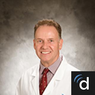 David Smith, MD, Family Medicine, Greeley, CO, North Colorado Medical Center