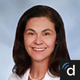 Anne Jennings, MD, Nephrology, Beverly, MA, Beverly Hospital
