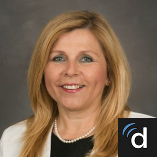 Maria Pochcial, MD, Allergy & Immunology, Winter Haven, FL, Winter Haven Hospital