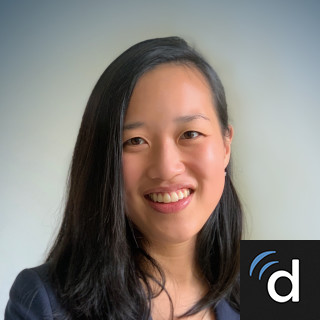 Tiffany Chao, MD, Otolaryngology (ENT), Philadelphia, PA, Pennsylvania Hospital