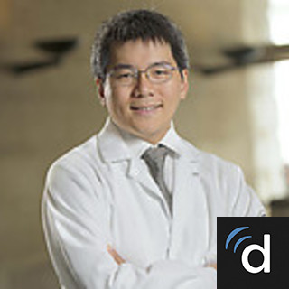 Yu Chen, MD, Oncology, New York, NY, Memorial Sloan-Kettering Cancer Center