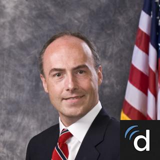 Brian Jacobs, MD, Internal Medicine, Pendleton, IN, Community Hospital