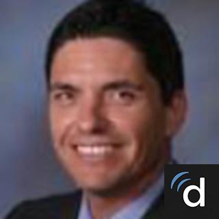 Ricardo Cuellar, MD, Pediatrics, San Antonio, TX, Baptist Medical Center