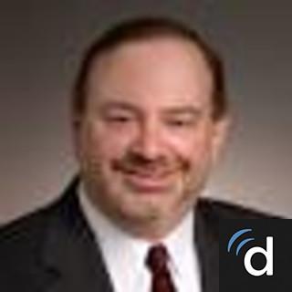 Anthony Vita, MD, Psychiatry, Erlanger, KY, Bellin Psychiatric Center