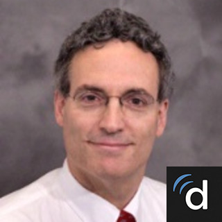Anthony Suozzi, MD, Internal Medicine, Rochester, NY, Strong Memorial Hospital of the University of Rochester