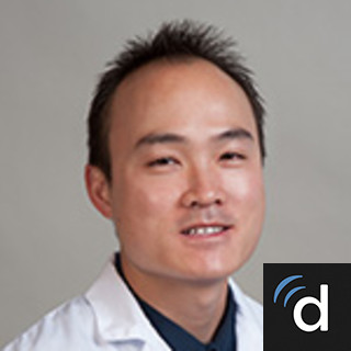Jeremy Wong, MD, Anesthesiology, Los Angeles, CA, Ronald Reagan UCLA Medical Center