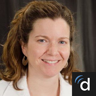 Katherine Greenberg, MD, Pediatrics, Rochester, NY, Strong Memorial Hospital of the University of Rochester