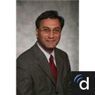 Dr  Avanish Aggarwal, Gastroenterologist in Orlando, FL | US
