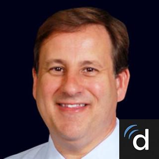 Steven Long, MD, Pathology, San Francisco, CA, UCSF Medical Center