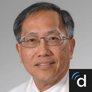 Dr  Vasanth Bethala, Cardiologist in Slidell, LA | US News Doctors