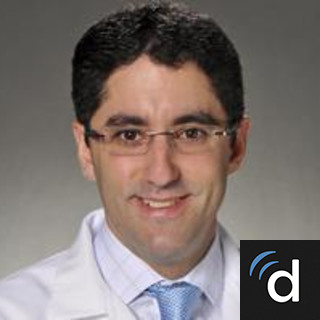 Matthew Silver, MD, Emergency Medicine, San Diego, CA, Kaiser Permanente San Diego Medical Center