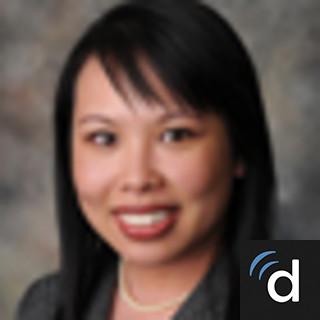 Phuong Nguyen, MD, Pediatrics, Dallas, TX, University of Texas Southwestern Medical Center