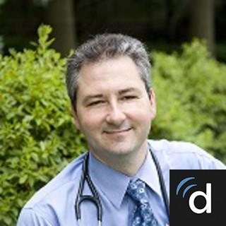 David Dosa, MD, Geriatrics, North Providence, RI, Providence Veterans Affairs Medical Center