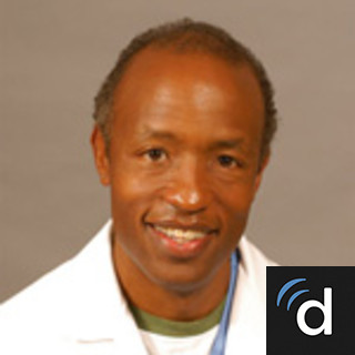 Marvin Palmore, MD, Anesthesiology, Decatur, GA, Emory Decatur Hospital