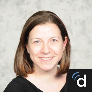 Laura Malaga Dieguez, MD, Pediatric Nephrology, New York, NY, NYU Langone Hospitals