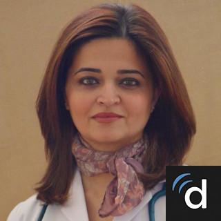 Aida Khanum, MD, Pediatrics, Bellaire, TX, Woman's Hospital of Texas