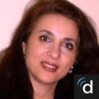 Pauline Pappas, MD, Pediatrics, Boston, MA, Massachusetts General Hospital