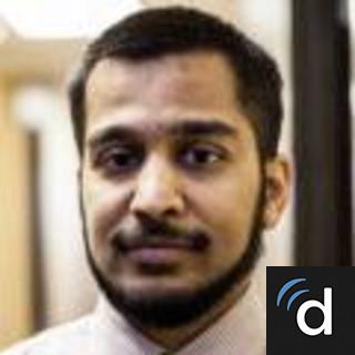 Aamir Amin, MD, Cardiology, Arlington, TX, Methodist Mansfield Medical Center