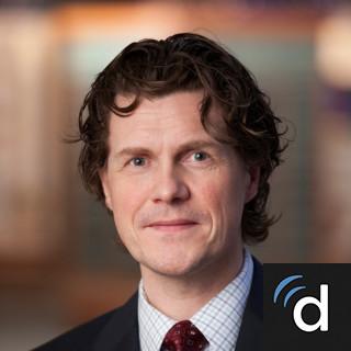 Dr  Thorvardur Halfdanarson, Oncologist in Rochester, MN | US News