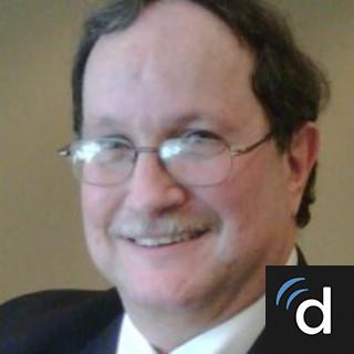 Julian Stewart, MD, Pediatric Cardiology, Hawthorne, NY, Westchester Medical Center