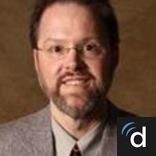 John Patterson, MD, Obstetrics & Gynecology, Racine, WI, Ascension All Saints