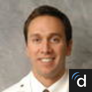 Daniel Flynn, MD, Radiology, East Brunswick, NJ, Hackensack Meridian Health Jersey Shore University Medical Center