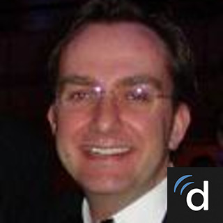 Dr  Daniel Berlin, Neurologist in Ridgewood, NJ | US News Doctors
