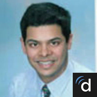 Sherwin D'Souza, MD, Internal Medicine, Boise, ID, St. Luke's Regional Medical Center