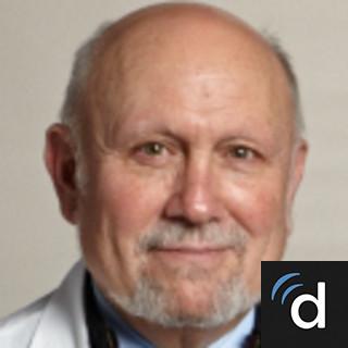 Sidney Braman, MD, Pulmonology, New York, NY